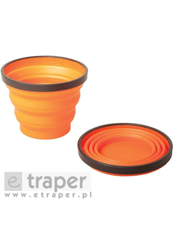 eTraper_kubek_seatosummit_xcup_AXCUP_OR
