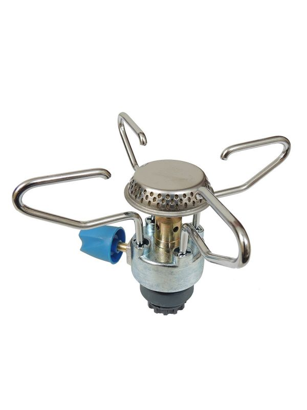 Kuchenka Campingaz Bleuet Micro Plus