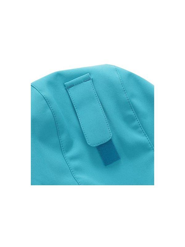 Damski softshell Alpine Pro Nootka
