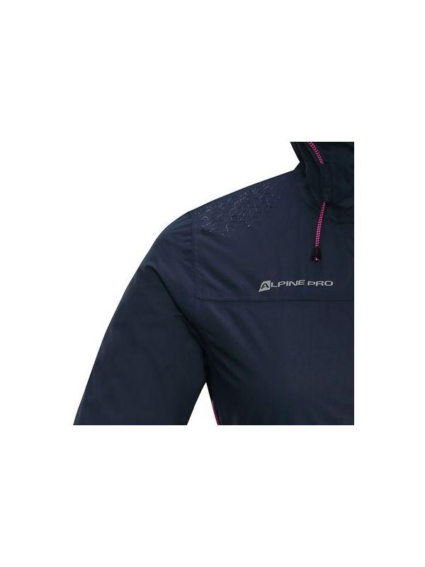Damska kurtka Alpine Pro Zenaide 3