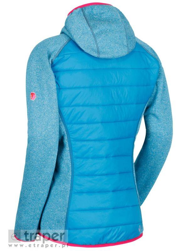 Przejściowa kurtka sportowa damska Regatta Andreson III