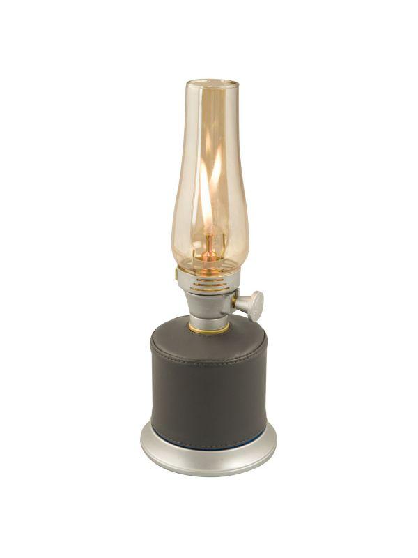 Lampa gazowa Campingaz Ambiance Nastrojowa