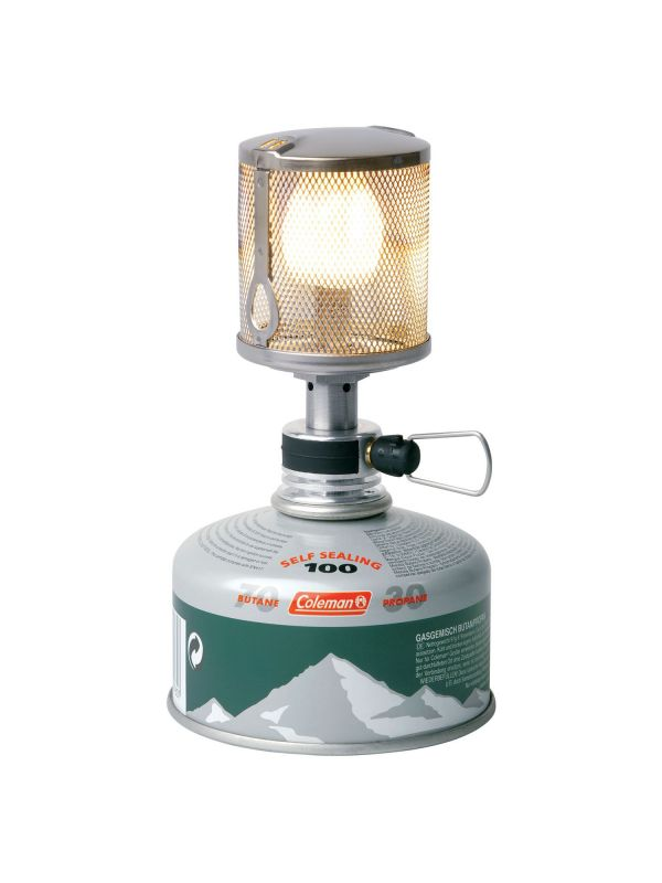Lampa Coleman F1 Lite Lantern