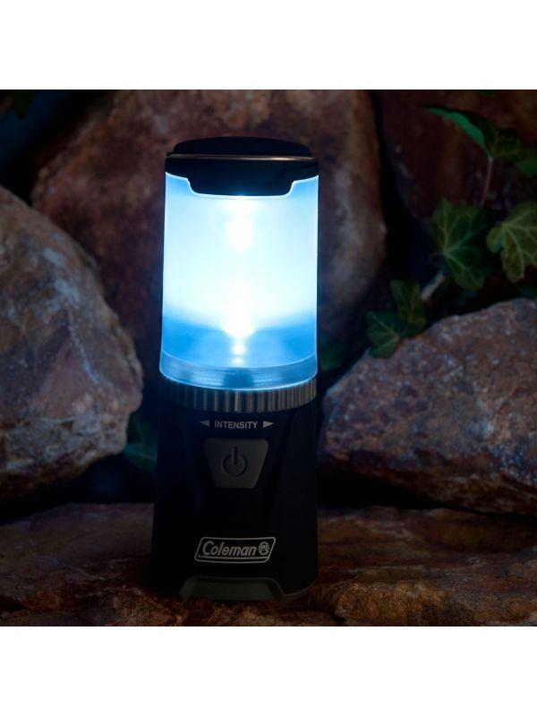 Lampa Coleman Mini High Tech Lantern