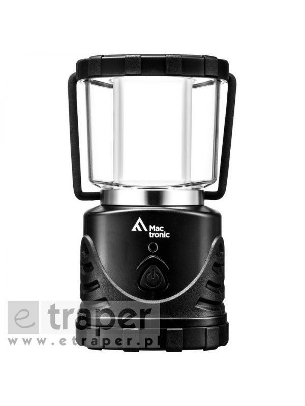 Lampka turystyczna dla leśników Mactronic lt-400l