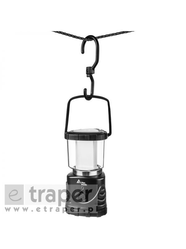 Lampa do podwieszenia Mactronic LT-400L