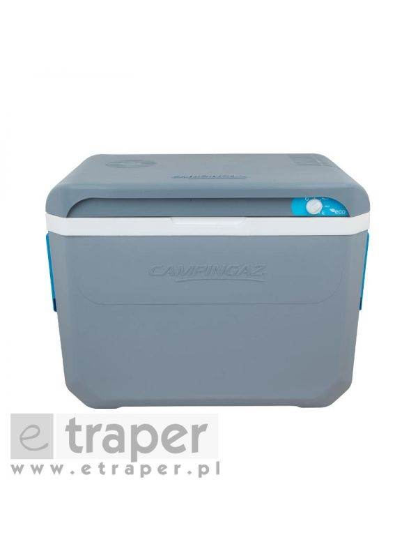 Lodówka turystyczna Campingaz Powerbox 36l