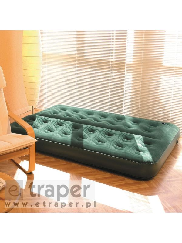 Podwójny materac dmuchany Coleman Comfort Bed