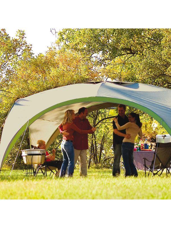 Namiot ogrodowy Coleman Event Shelter L