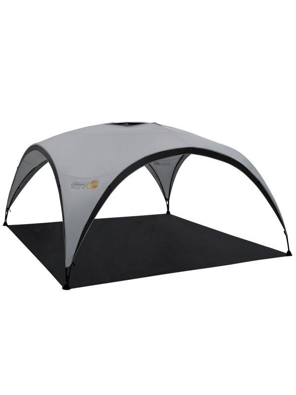 Namiot ogrodowy Coleman Event Shelter Floor Podłoga