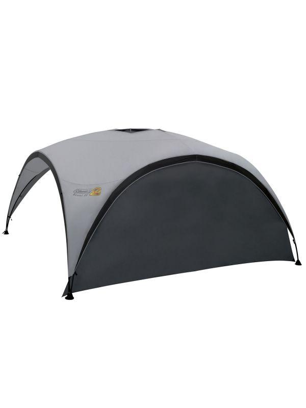 Namiot ogrodowy Coleman Event Shelter Sunwall Ściana
