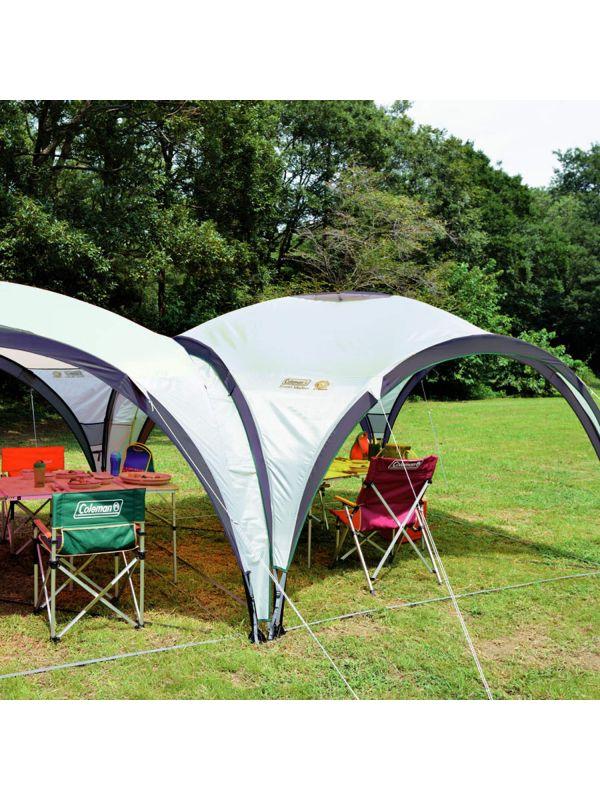 Łącznik do wiaty namiotowej Coleman Event Shelter L