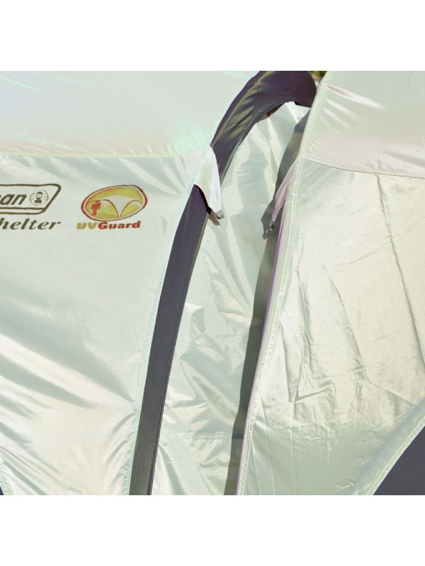 Łącznik do wiaty namiotowej Coleman Event Shelter XL