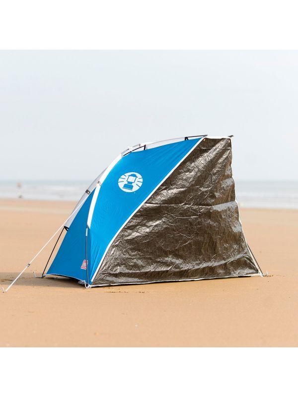 Drzwi do wiaty namiotowej Coleman Event Shelter L
