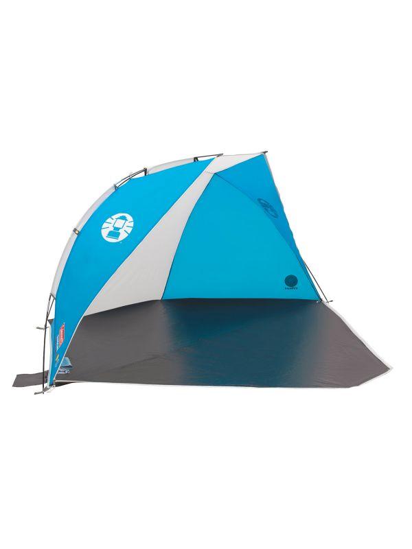 Namiot plażowy Coleman Event Shelter L