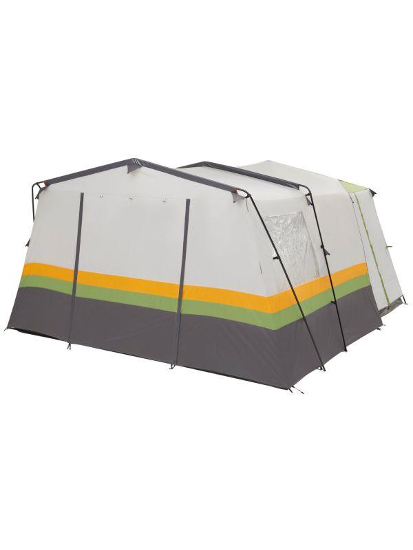 Namiot Coleman Cortes Octagon /Przedsionek
