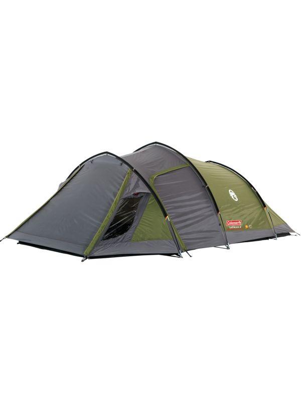 Namiot campingowy Coleman Tasman 4