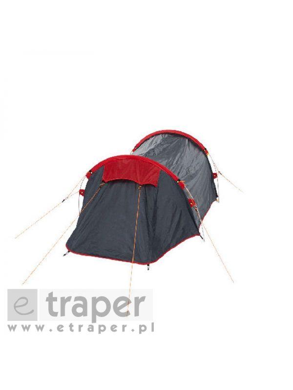 Lekki namiot dwuosobowy Regatta Halin 2
