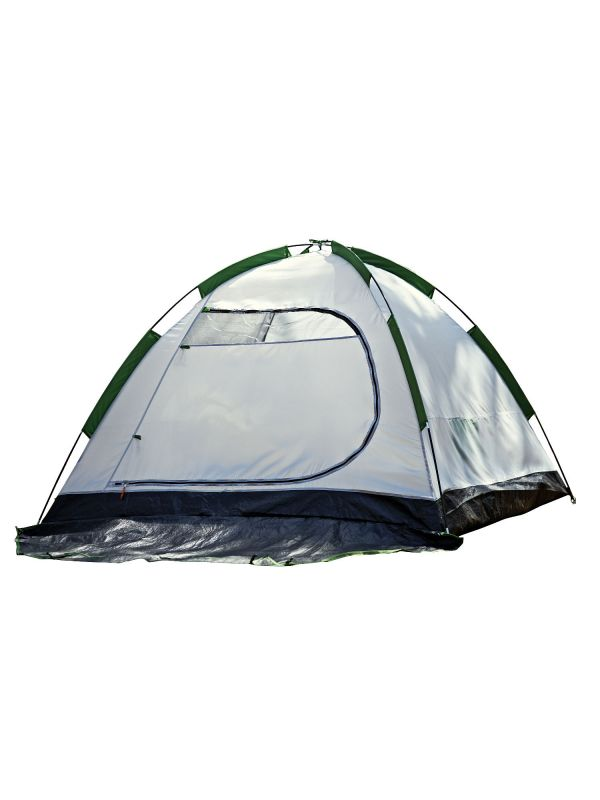 Namiot turystyczny Regatta Kivu 3-osobowy
