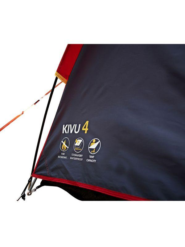 Namiot Regatta Kivu 4