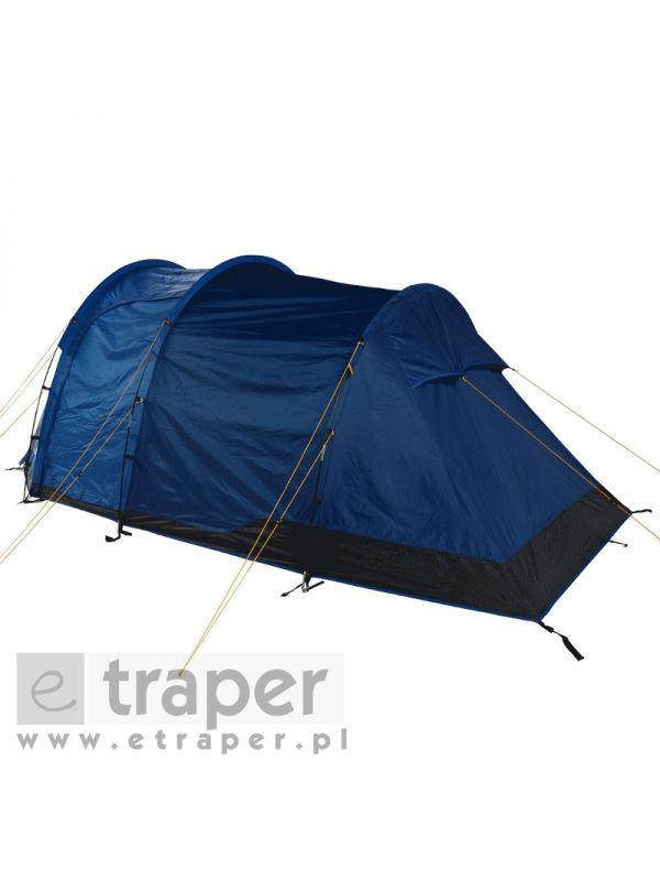 Namiot turystyczny Vester Regatta RCE140