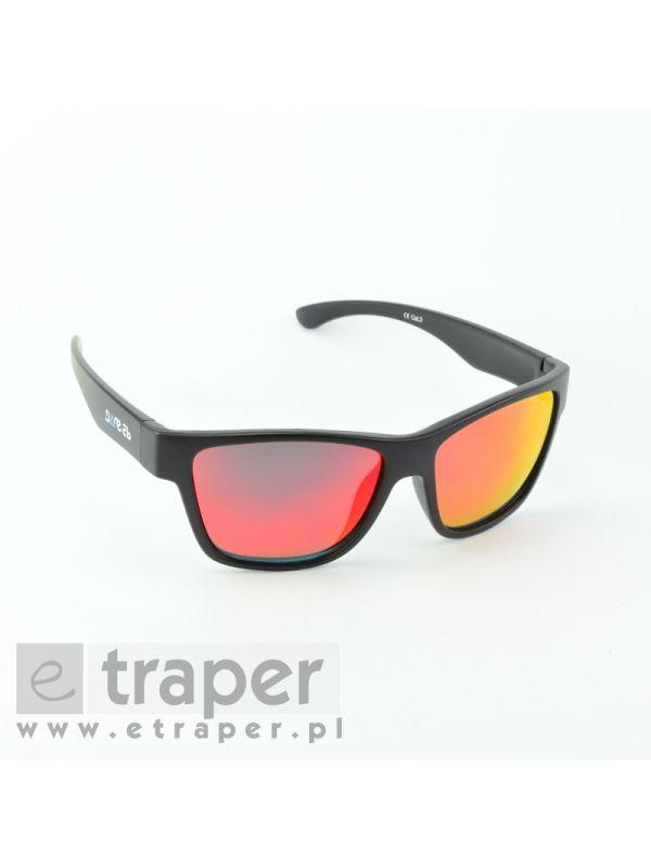 Dziecięce okulary przeciwsłoneczne Dare 2b Kids T5593