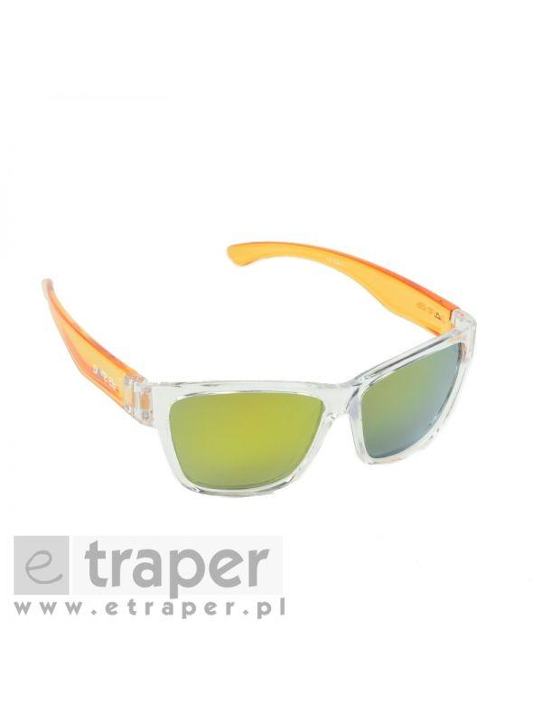 Dziecięce okulary przeciwsłoneczne Dare 2b Kids T5594
