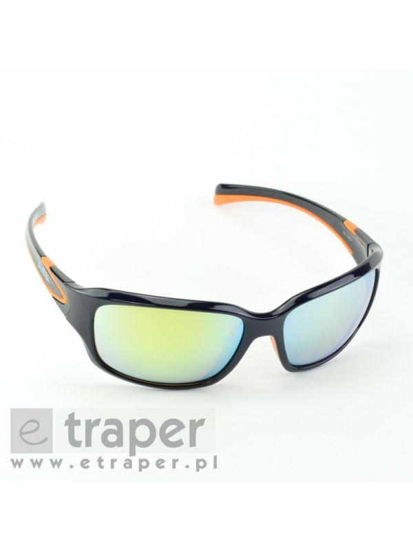 Sprawdzone okulary sportowe marki Dare 2b