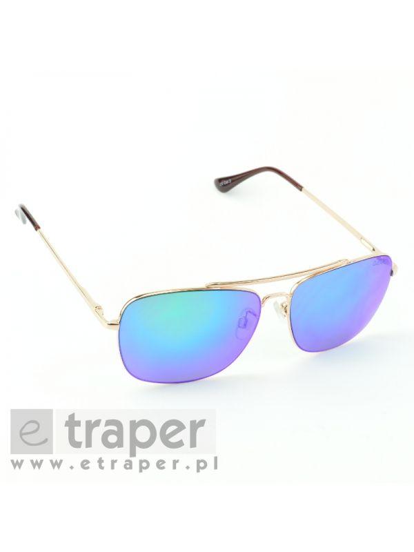 Eleganckie okulary casualowe Dare 2b 65209