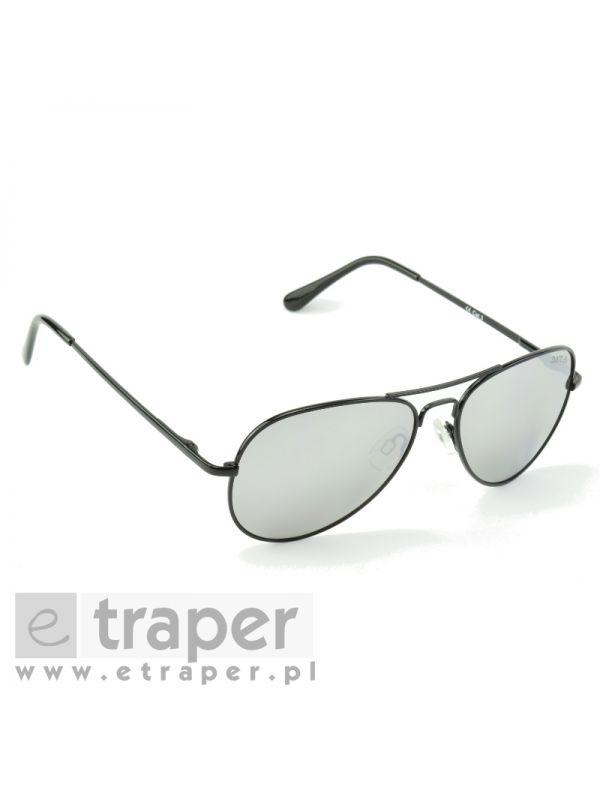 Casualowe okulary Dare 2B 65090 Duże szkła
