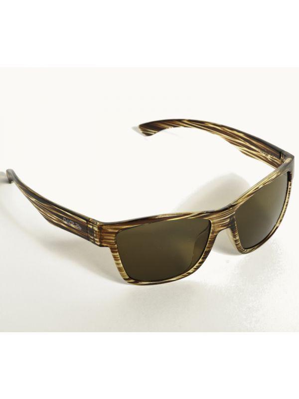 Okulary Dare 2B T6050