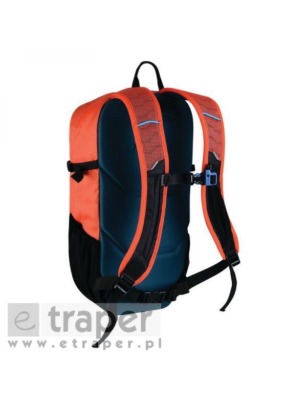 Wygodny plecak dla sportowców Dare 2b Vite Due 351