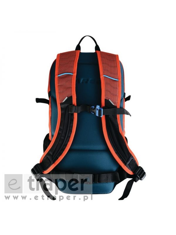 Sportowy plecak trekkingowy Dare 2b Vite