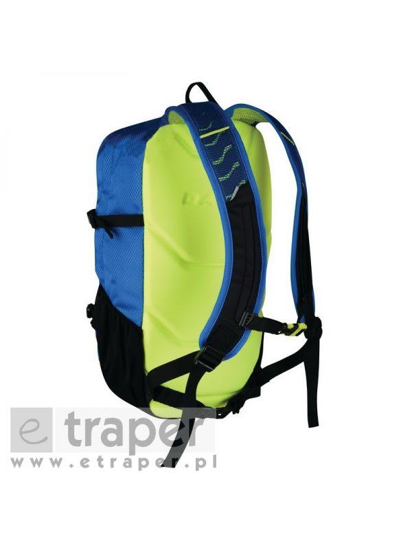 Wygodny plecak na wycieczkę i trekking Dare 2b Vite