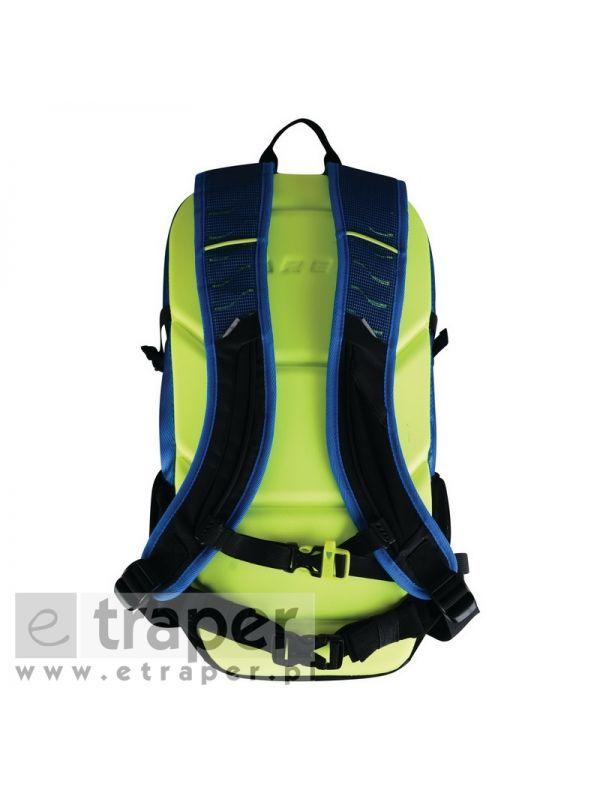 Dobry plecak sportowy Dare 2b Vite