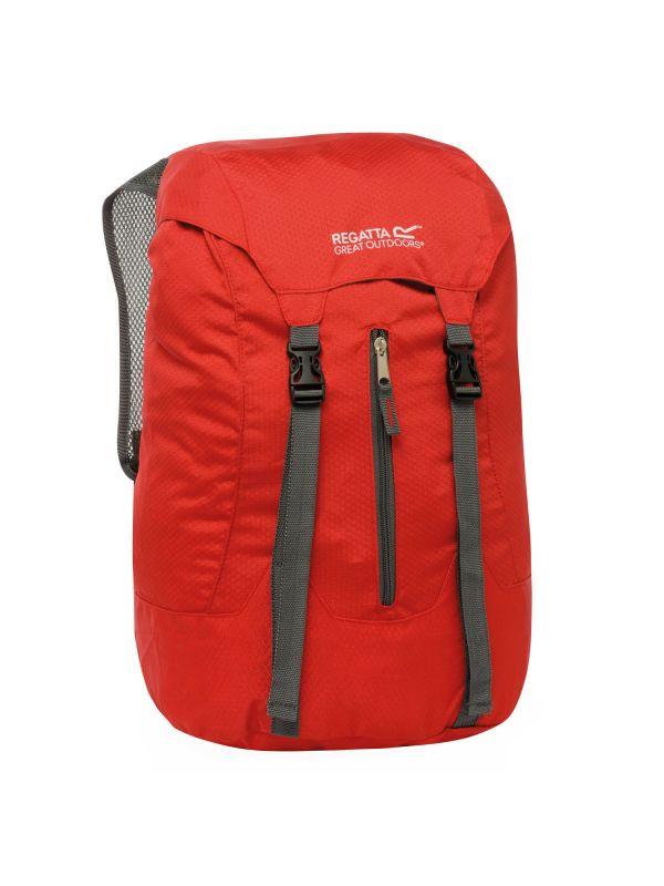 Plecak Regatta Easypack 25l EU132 43X
