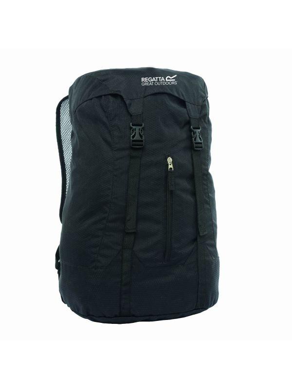eTraper_plecak_regatta_Easypack_PW25L_EU132_800