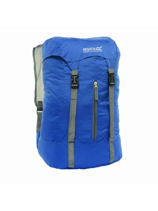eTraper_plecak_regatta_Easypack_PW25L_EU132_8R8