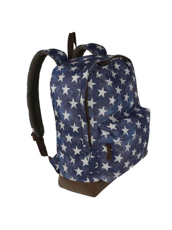 Plecak z nadrukiem Regatta Print Gwiazdy