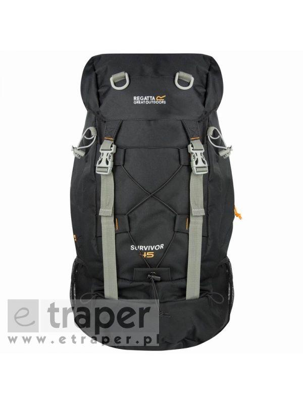 eTraper_plecak_regatta_survivorIII_45l_EU142_800