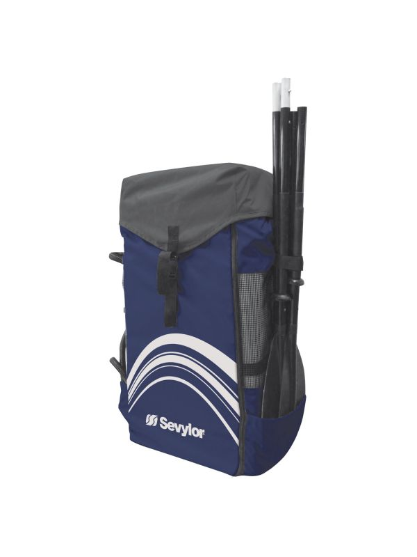 Plecak Sevylor Quickpak™ Carry Bag