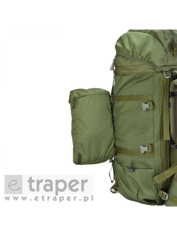 eTraper_plecak_wisport_reindeer75_olivegreen_5