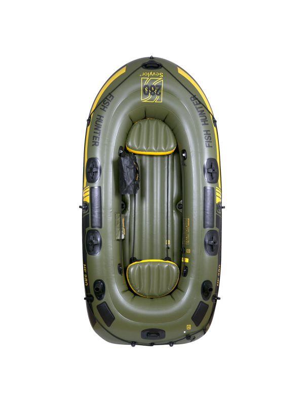 Ponton Sevylor Fish Hunter HF280