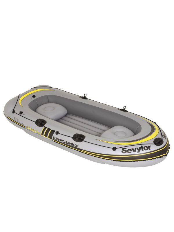 eTraper_ponton_sevylor_super_caravelle_XR116GTX_4_204730