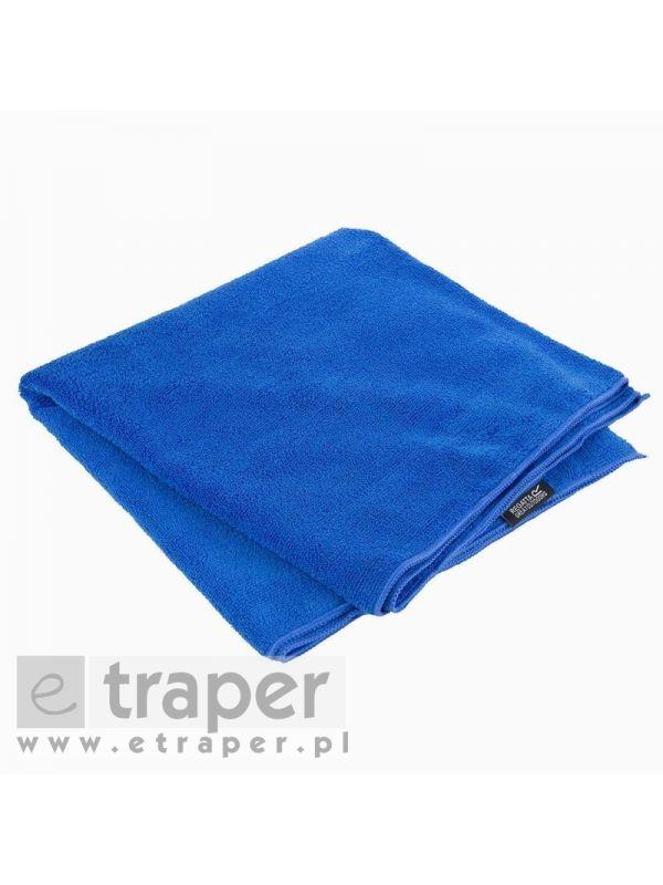 Ręcznik Regatta Compact Travel Large