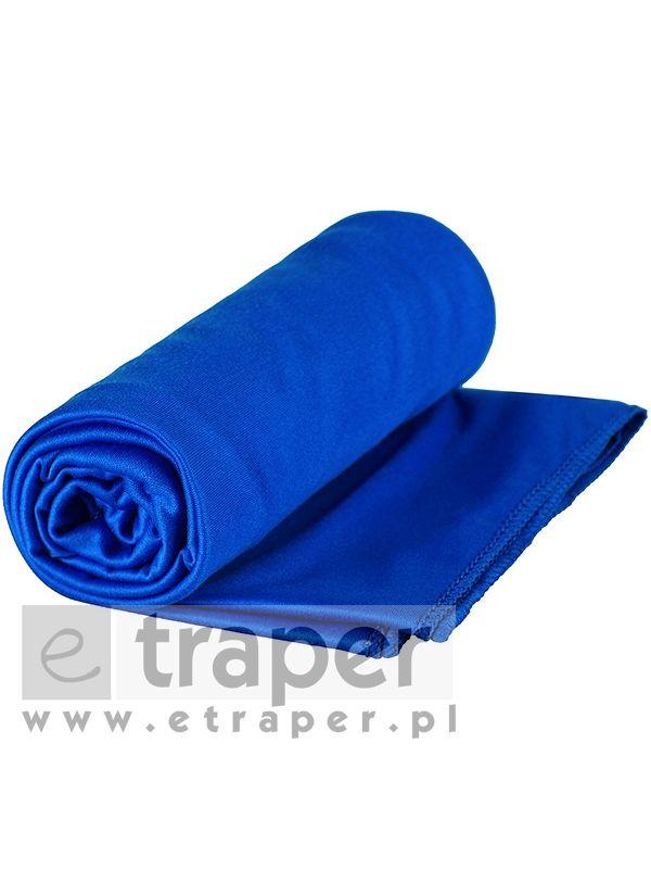 Ręcznik szybkoschnący Sea To Summit Pocket Towel L