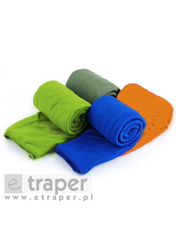 Ręcznik szybkoschnący Sea To Summit Pocket Towel M