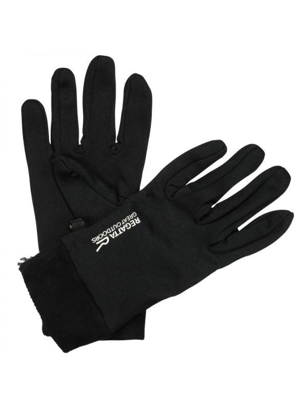 Rękawice Regatta Xert Extol RMG011 800