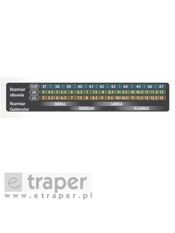 eTraper_rozmiary_stuptutów_seatosummit