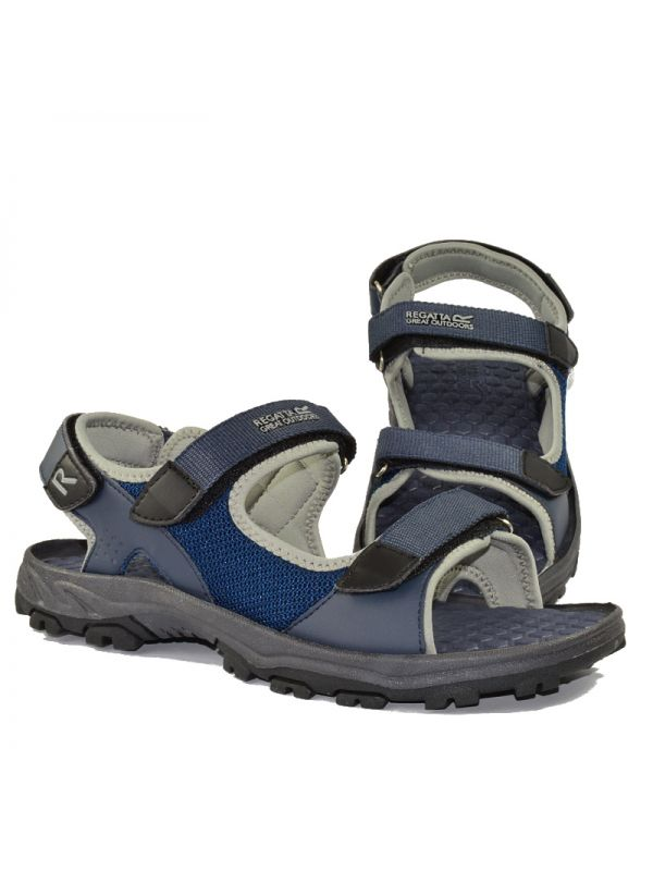Sandały Regatta Terrarock RMF396 038